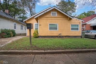 164 Ormond, Atlanta, GA 30315 - MLS#: 8480343