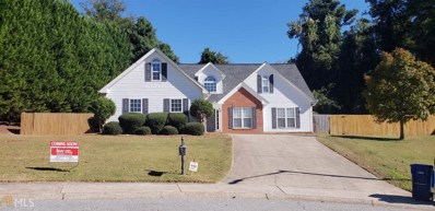 1430 Kensington Pl, Gainesville, GA 30501 - MLS#: 8480346