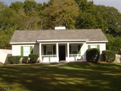 1401 Higgins St, West Point, GA 31833 - MLS#: 8480398