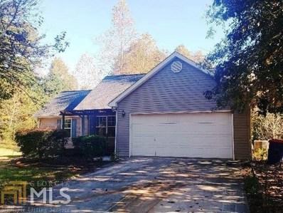 630 New Hope Ln, Cornelia, GA 30531 - MLS#: 8480440