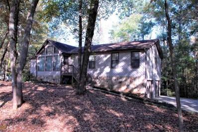 519 Magnolia Dr, Woodstock, GA 30188 - MLS#: 8480447