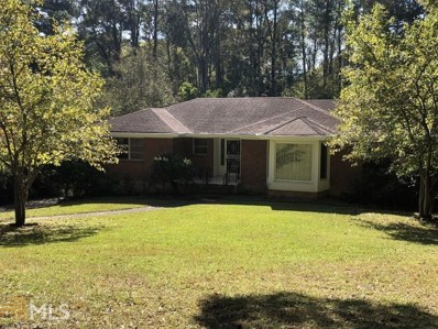 1990 Lenox Rd, Atlanta, GA 30306 - MLS#: 8480453
