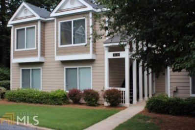 33 Arbor End, Smyrna, GA 30080 - MLS#: 8480490