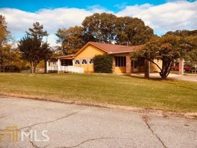 187 Spanish Trails, Dallas, GA 30157 - MLS#: 8480515