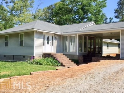 2999 Beards Rd, Buford, GA 30518 - MLS#: 8480517