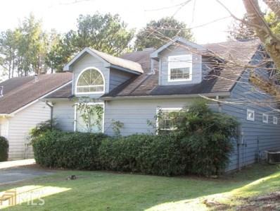 1130 Independence Way, Norcross, GA 30093 - MLS#: 8480526