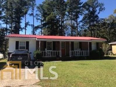 132 Pinewood Dr, Gray, GA 31032 - MLS#: 8480535