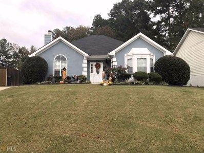 2270 Waterford Park Dr, Lawrenceville, GA 30044 - MLS#: 8480562