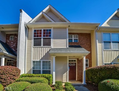 801 Old Peachtree Rd, Lawrenceville, GA 30043 - MLS#: 8480618