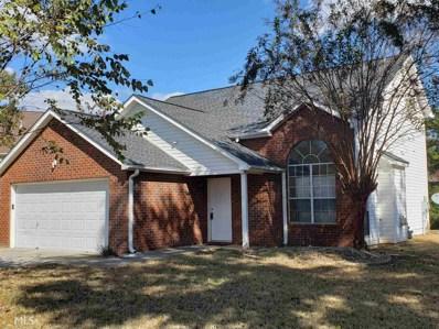 203 Brandon Ridge Ct, Riverdale, GA 30274 - MLS#: 8480639