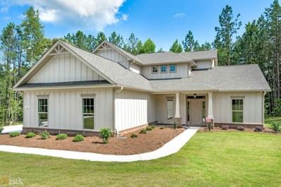 112 Whitworth Dr, Locust Grove, GA 30248 - MLS#: 8480649