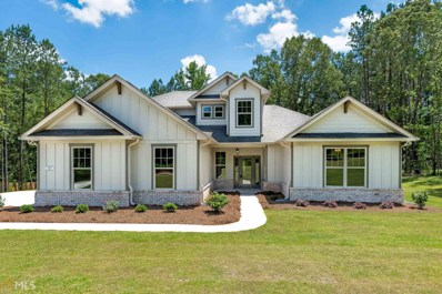 116 Whitworth Dr, Locust Grove, GA 30248 - MLS#: 8480651