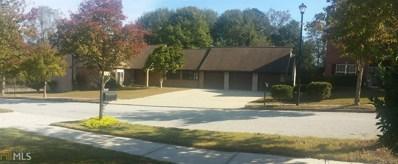 2272 Crimson Creek Ln, Snellville, GA 30078 - MLS#: 8480673