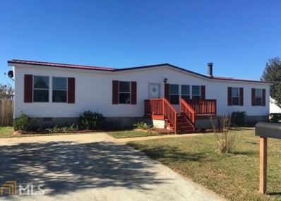 315 Waverly Ln, Byron, GA 31008 - MLS#: 8480698