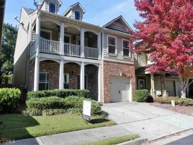334 Pin Oak, Woodstock, GA 30188 - MLS#: 8480729
