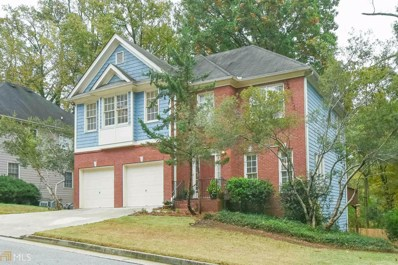 2749 Stewart Ct, Atlanta, GA 30340 - MLS#: 8480749