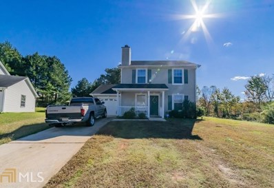 9322 Golf Vw Dr, Riverdale, GA 30274 - MLS#: 8480757