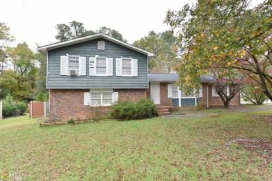 1894 Poplar Ridge, Lawrenceville, GA 30044 - MLS#: 8480769