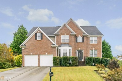 3733 Roxtree, Buford, GA 30518 - MLS#: 8480808