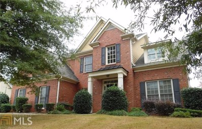 4065 Hill House Rd, Smyrna, GA 30082 - MLS#: 8480826