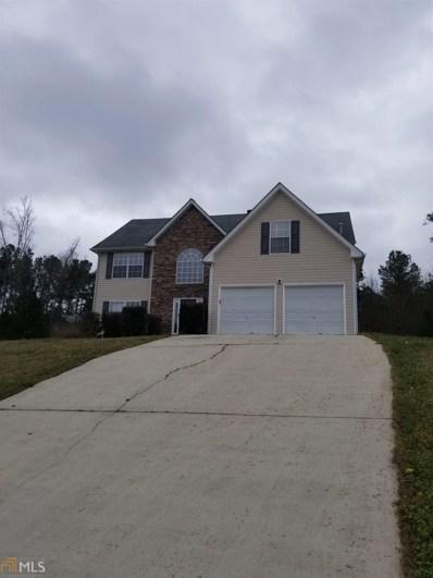 9356 Carnes Xing Cir, Jonesboro, GA 30236 - #: 8480878