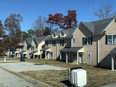 1731 SE Bob White Ln, Conyers, GA 30013 - MLS#: 8480906