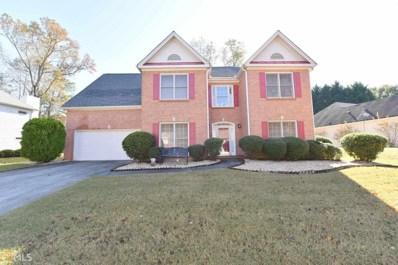 745 Branch Tree Way, Lawrenceville, GA 30043 - MLS#: 8480922
