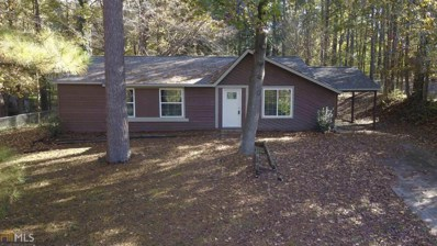 9062 Huntwood Ln, Riverdale, GA 30274 - MLS#: 8480958