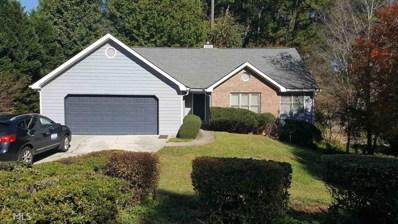 1341 Lakewood Dr, Conyers, GA 30013 - MLS#: 8480960
