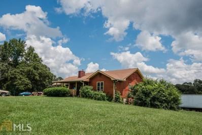 1130 Kinnett Rd, Covington, GA 30016 - MLS#: 8481002