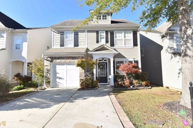 114 Hydrangea Bnd, Canton, GA 30114 - MLS#: 8481083