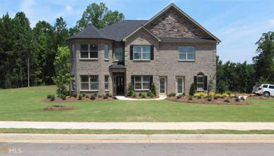 80 Charleston Dr, Senoia, GA 30276 - MLS#: 8481115