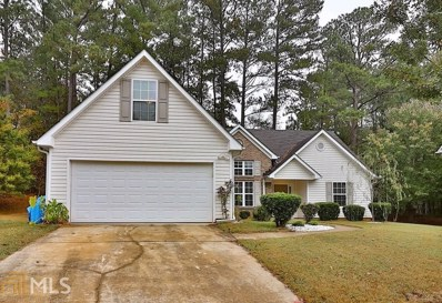 4044 Waters End Ln, Snellville, GA 30039 - MLS#: 8481125