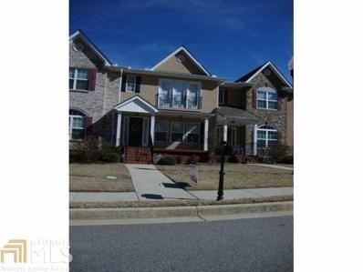 5815 Garden Cir, Douglasville, GA 30135 - #: 8481150