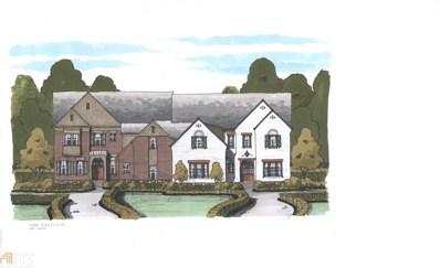 1799 Kent, Dunwoody, GA 30338 - MLS#: 8481175