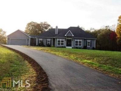 1502 Smithfield Ln, Young Harris, GA 30582 - MLS#: 8481195