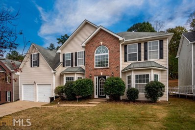 4048 Ash Tree, Snellville, GA 30339 - MLS#: 8481234
