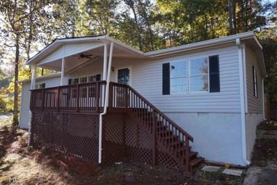 2820 Country Brook Ct, Conyers, GA 30012 - MLS#: 8481267