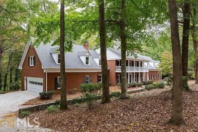 400 Waterpine, Atlanta, GA 30350 - MLS#: 8481273