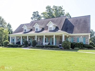 2520 Walnut Ridge Way, Stockbridge, GA 30281 - MLS#: 8481284