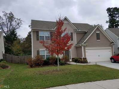 4151 Pearhaven Ln, Gainesville, GA 30504 - MLS#: 8481402