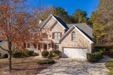120 Ridgewood, Fayetteville, GA 30215 - MLS#: 8481439