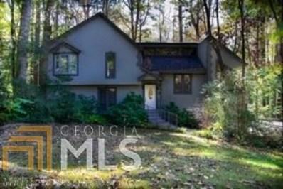 1790 Shelley Ct, Marietta, GA 30062 - MLS#: 8481496