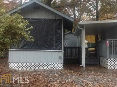 74 Maple Wood Ln, Cleveland, GA 30528 - MLS#: 8481589
