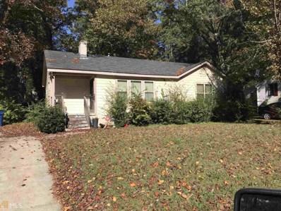 1431 SW Bluefield Dr, Atlanta, GA 30310 - MLS#: 8481611
