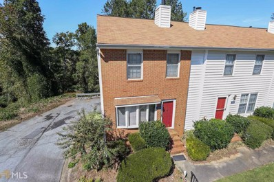 153 Holcomb Ferry Rd, Roswell, GA 30076 - MLS#: 8481641