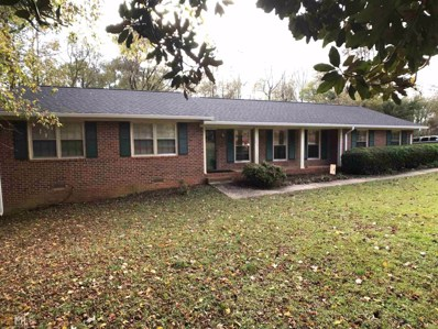 250 Holcomb, Athens, GA 30605 - MLS#: 8481654