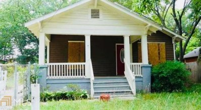 1248 SW Princess Ave, Atlanta, GA 30310 - MLS#: 8481684