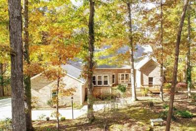 1550 Double Springs, Demorest, GA 30535 - MLS#: 8481688