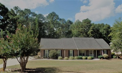 3075 Wood Valley Dr, McDonough, GA 30253 - MLS#: 8481690
